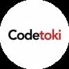 Codetoki