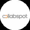 Collabspot
