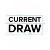 CurrentDraw