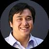 Darius Cheung