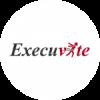 Execuvite
