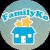 FamilyKo