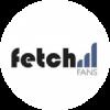 FetchFans