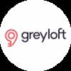Greyloft