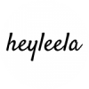 Heyleela