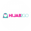 Hijab2go