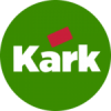 Kark Mobile Education