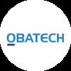 Obatech