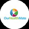 OurHealthMate