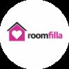 Roomfilla