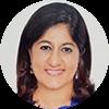 Selene Daswani