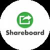 Shareboard