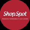 ShopSpot