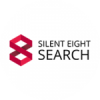 Silent Eight Search
