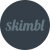 Skimbl