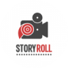 StoryRoll