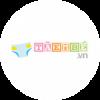 Taembe.com