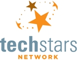 techstars_network-logo-3