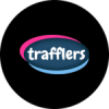 Trafflers