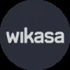 Wikasa