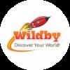 Wildby