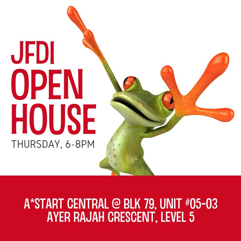 jfdi_open_house_1-1