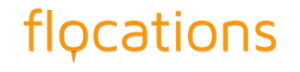 logo_v6_big