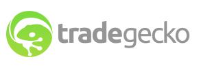 tradegecko-logo-green
